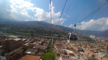Colombia Study Abroad 03