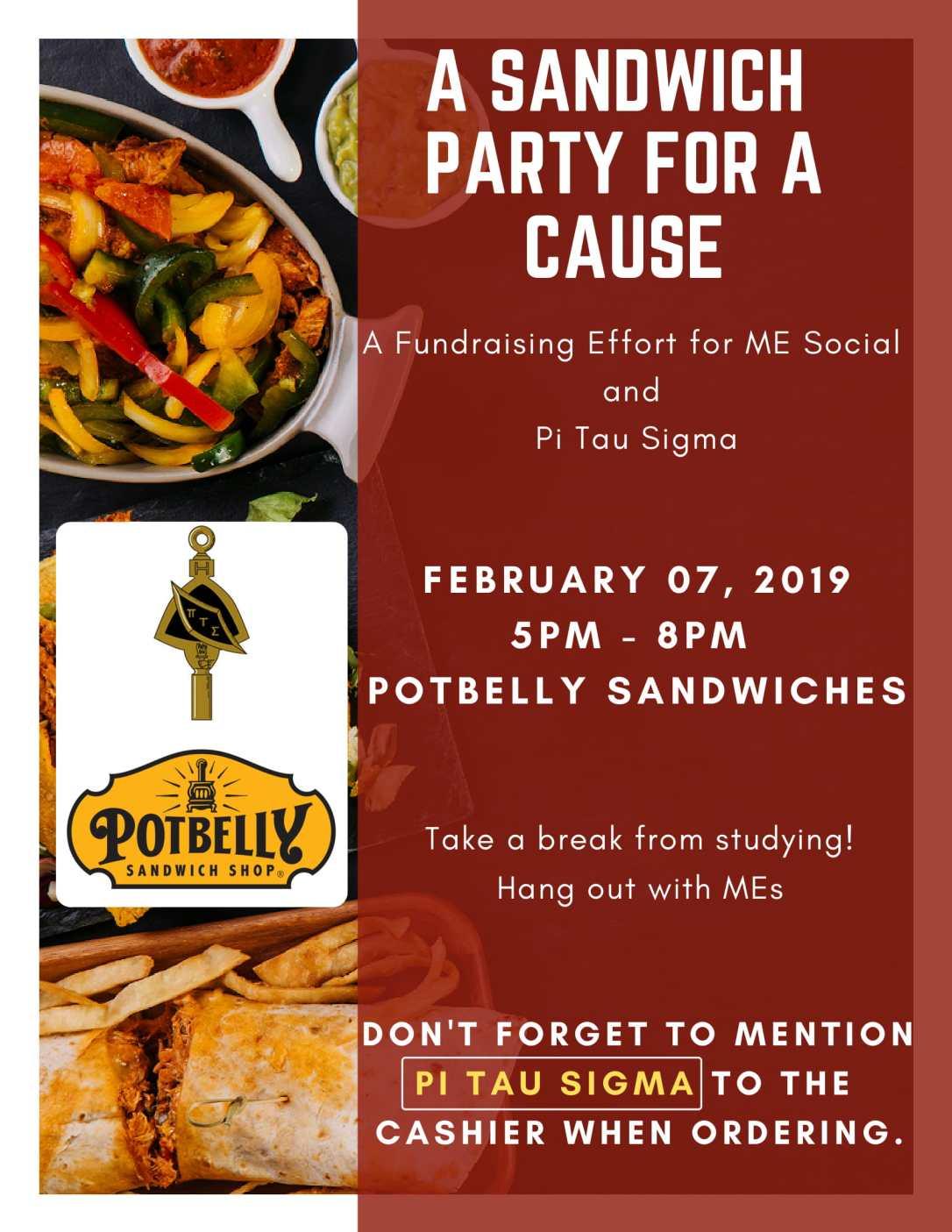 Potbelly Social Fundraiser-1