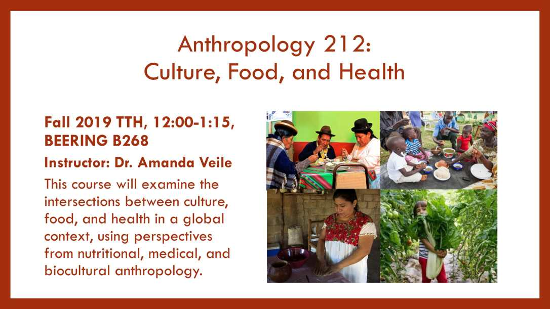 ANTH 212 culture food and health_Fall2019-1