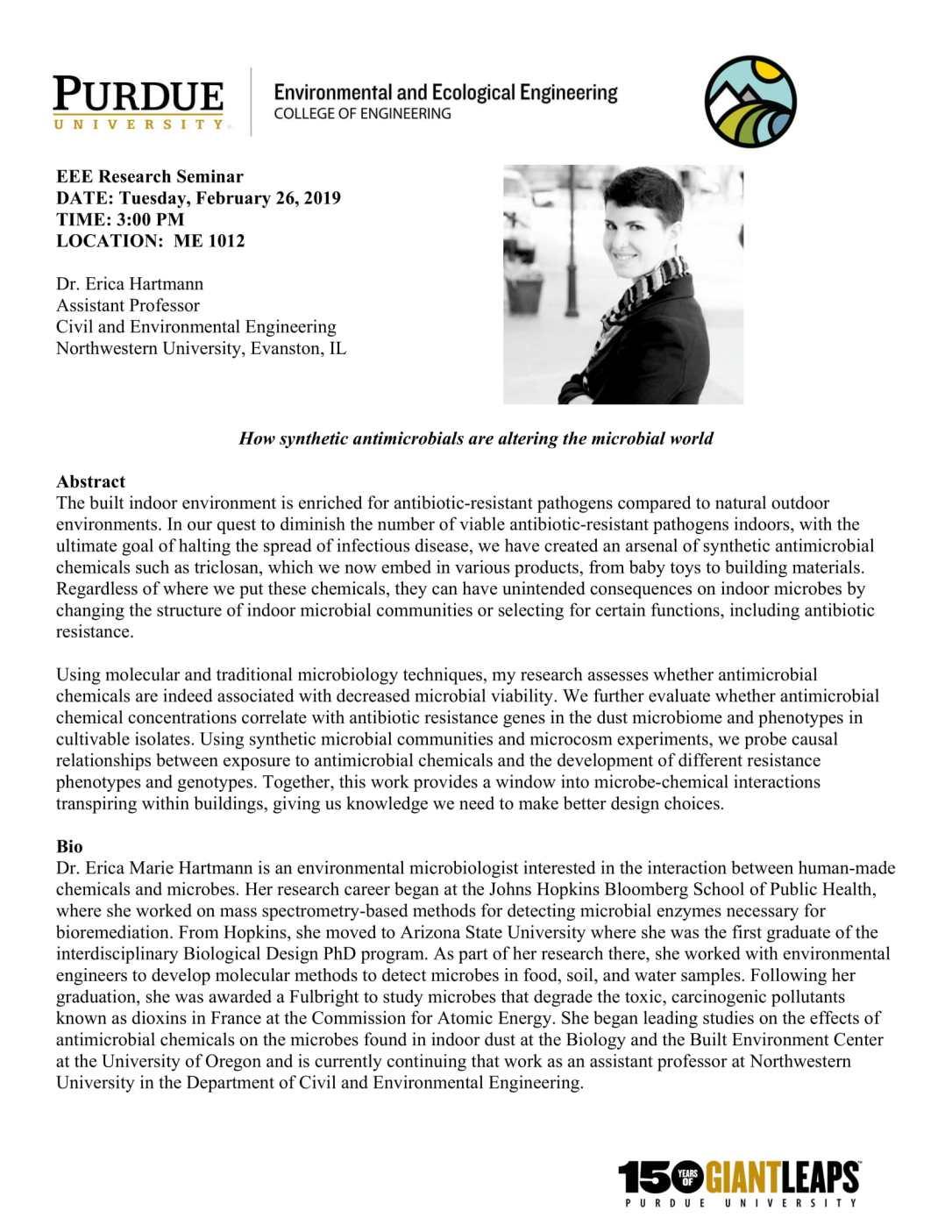 Hartmann seminar announcement-1
