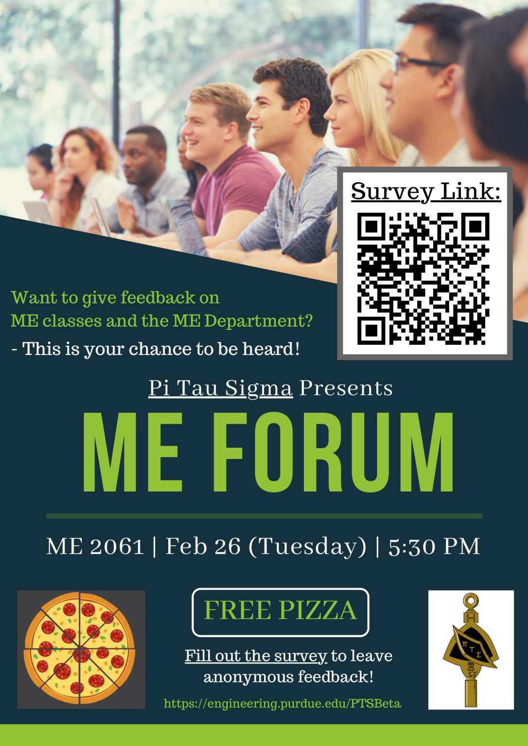 ME Forum Flyer Final-1