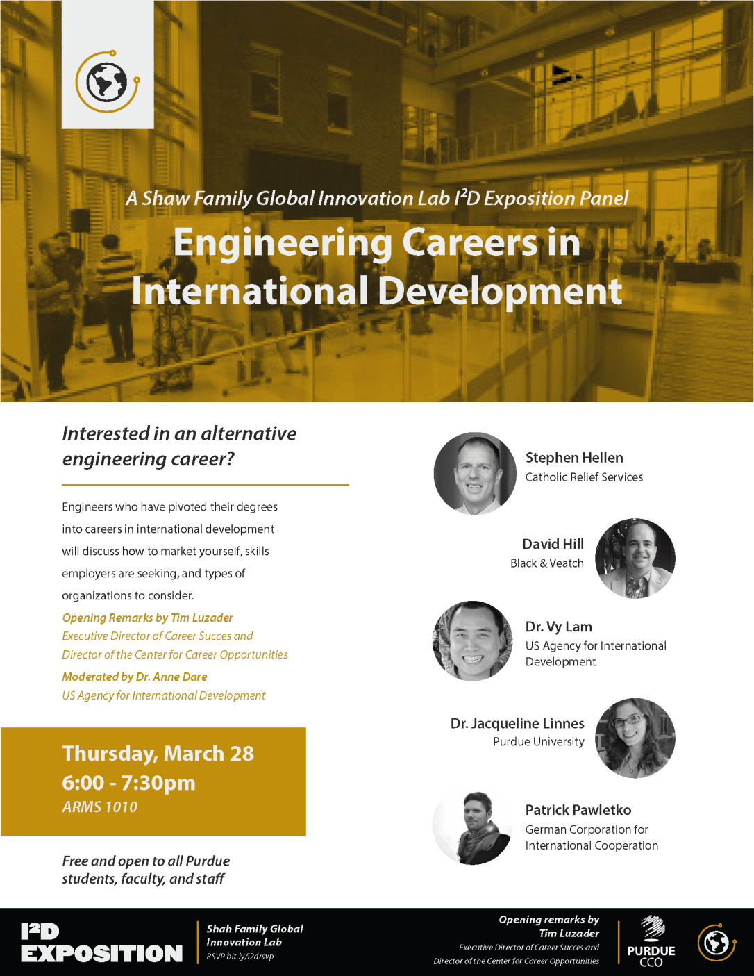 Engineering Careers in International Development Flyer V2_01
