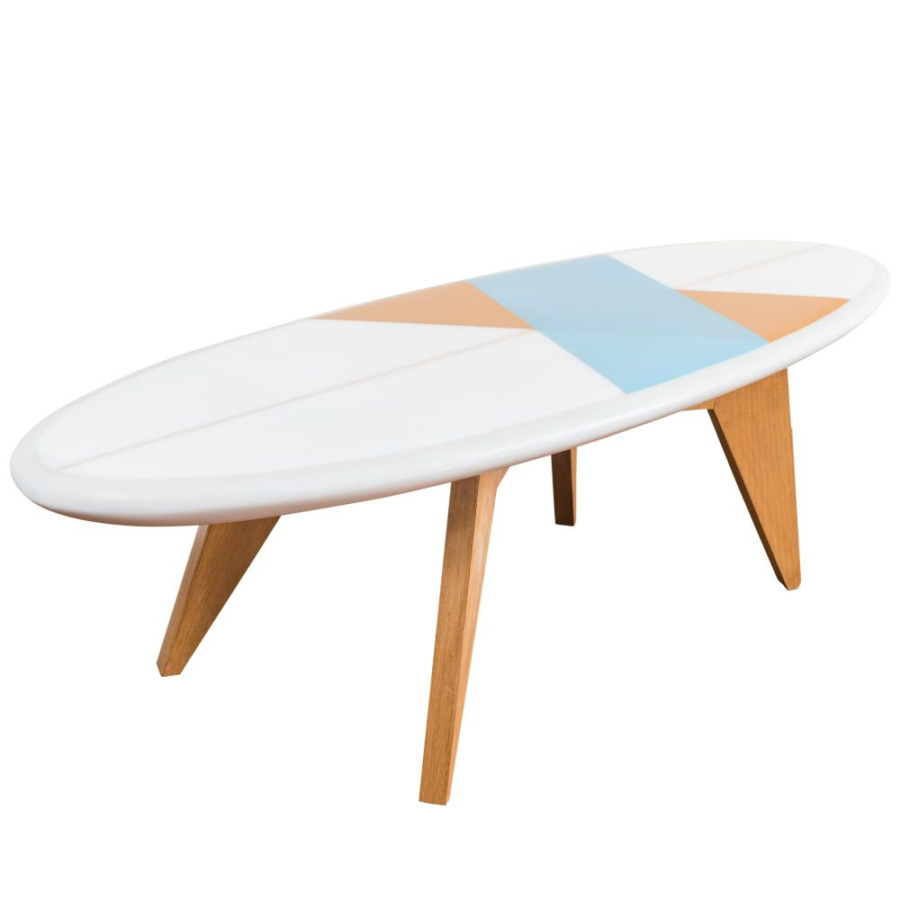 table basse bolge 60 salty design