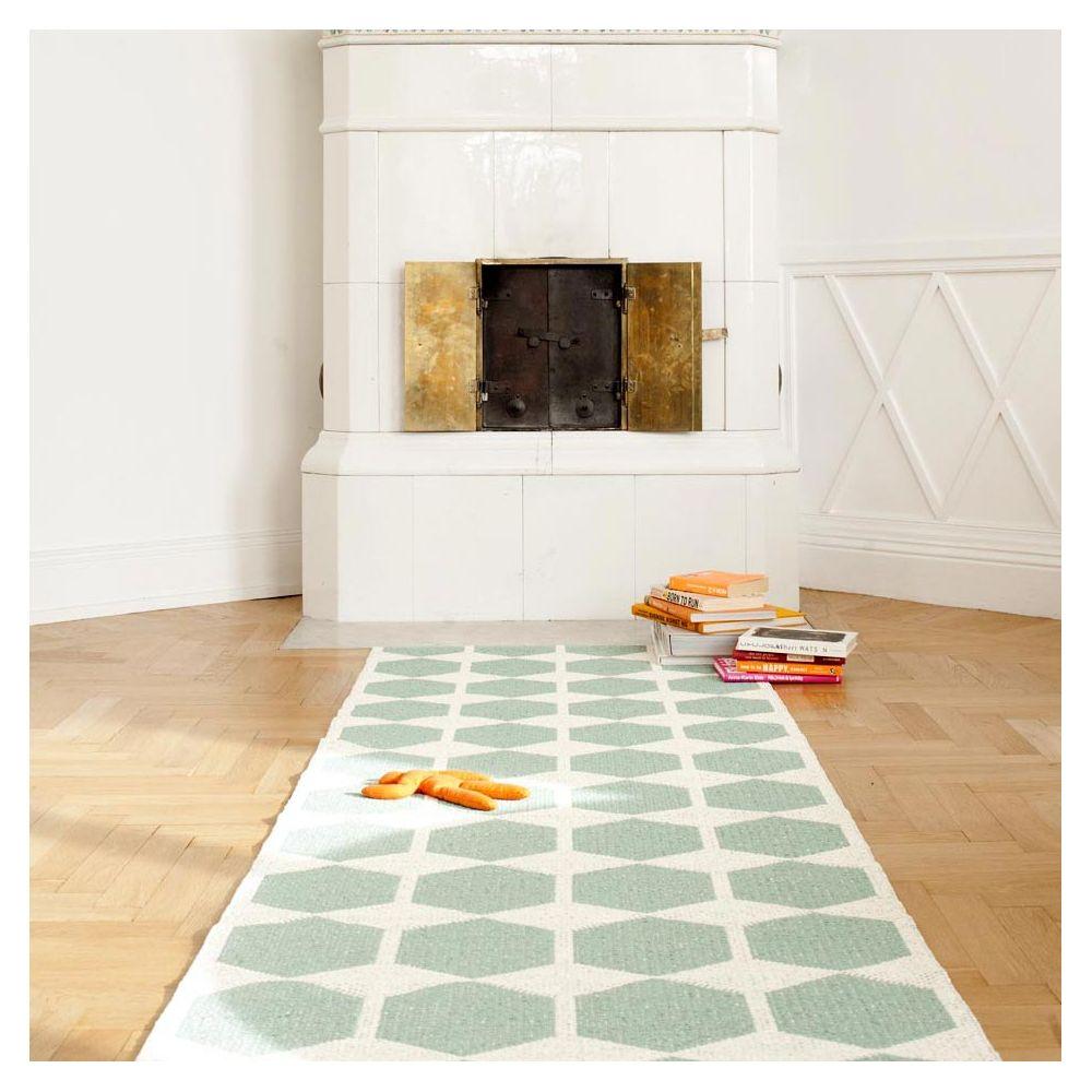 tapis de couloir anna