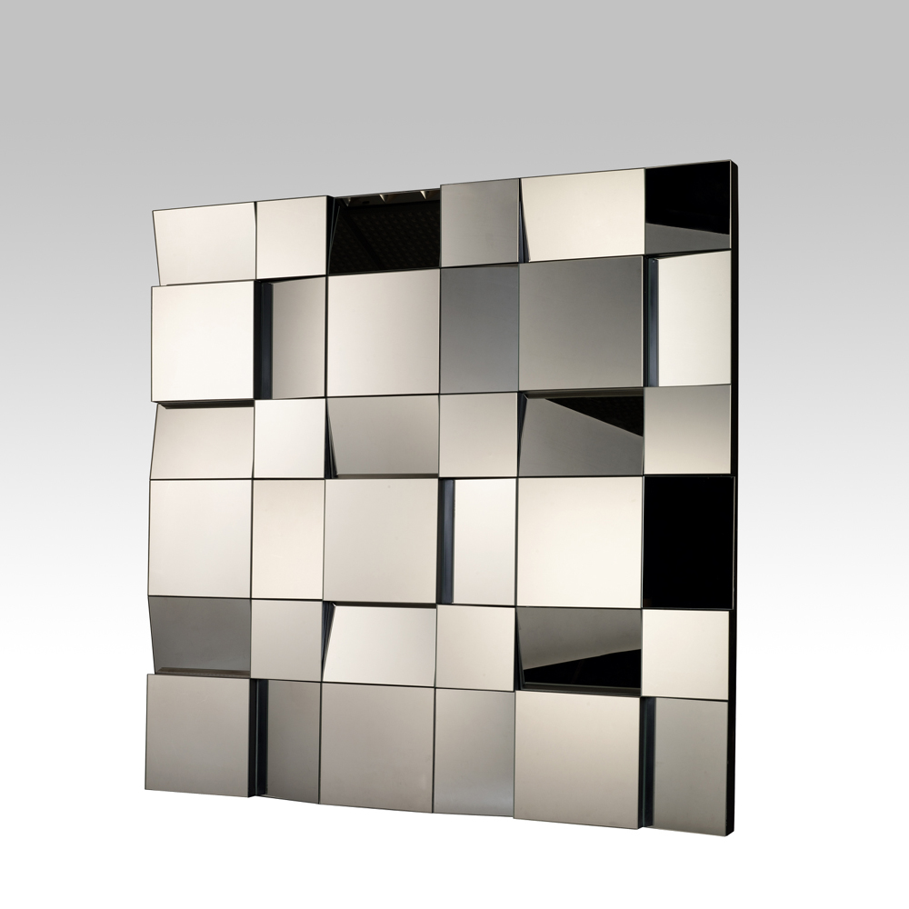 Miroir Design Le Blog Dco De Pure Deco