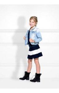 ilana-skirt