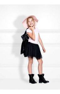 iris-skirt