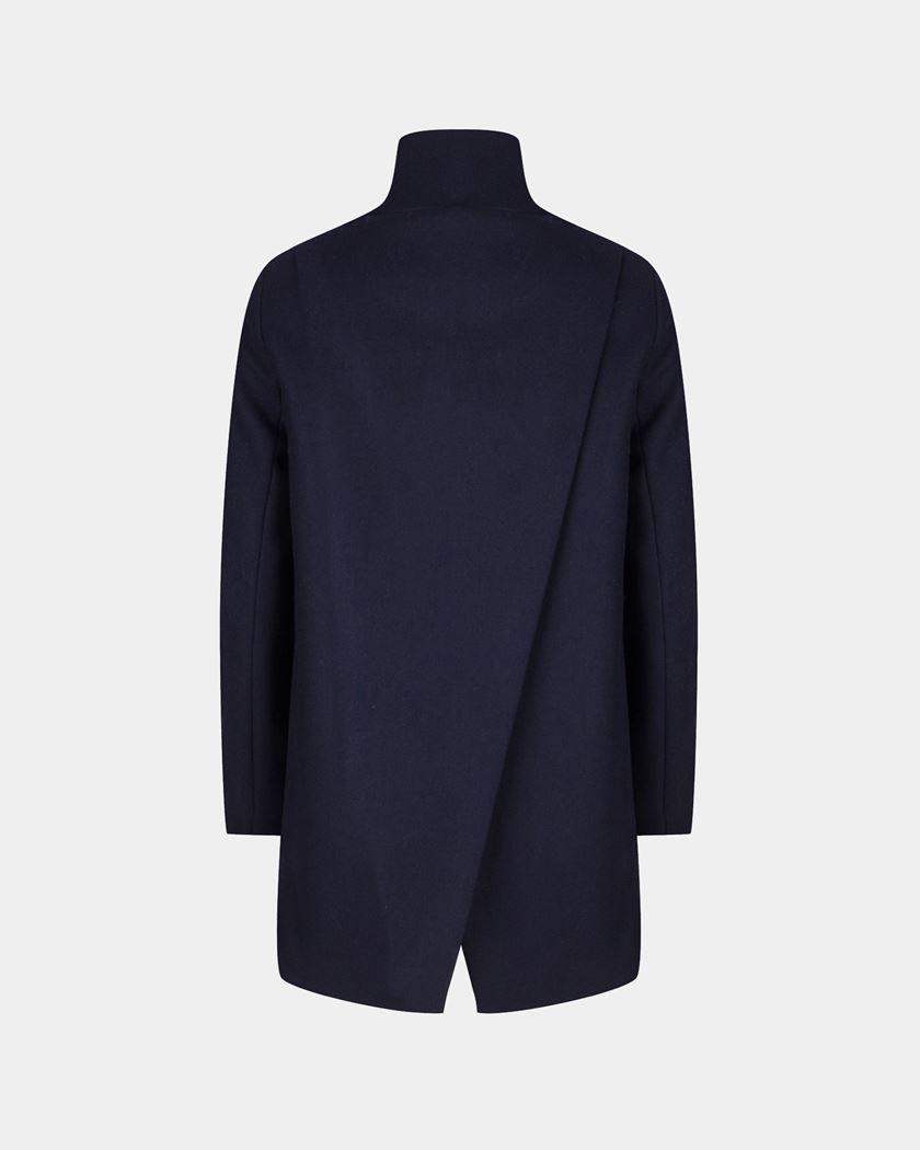 a-line-high-neck-coat-indigo-14926