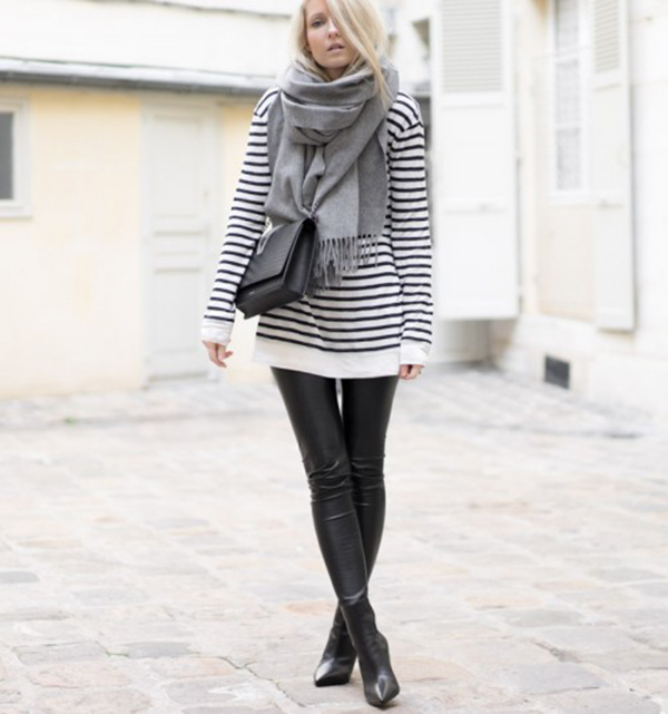 casual-outfits-fall-50