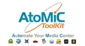 Automate your Plex Media Server with AtoMiC on Ubuntu 14 04+