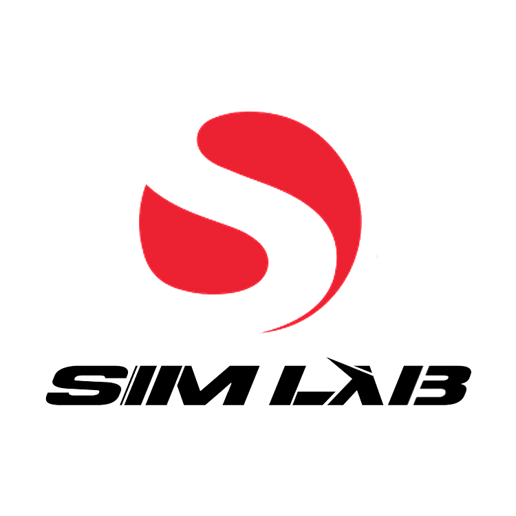 Sim-Lab-Supplier