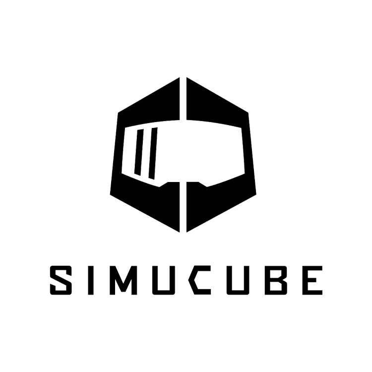 Simucube-Supplier