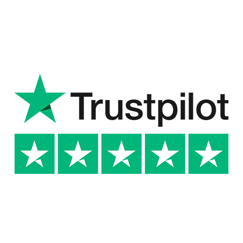 trustpilot pure waste our customers love us