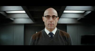 kingsman-secret-service-trailer-breakdown-12