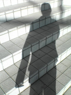 041121_1440~02.jpg
