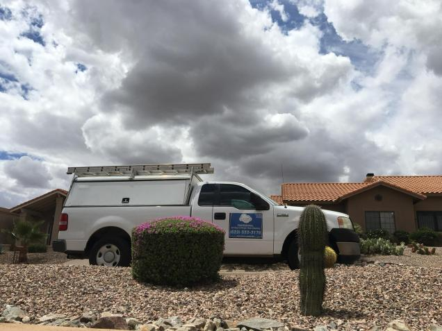 Pure-air-service-az-scottsdale-paradise-valley