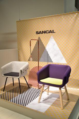 sancal.com