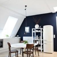 новые кухонные стулья