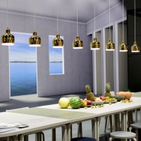 тренды международной выставки мебели IMM Cologne 2017