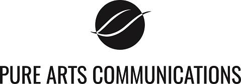 Pure Arts Communications