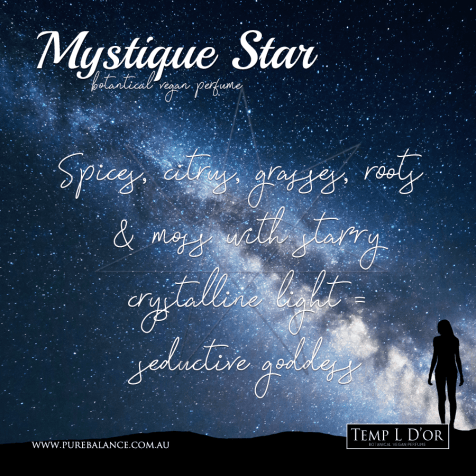MYSTIQUE-STAR-botanical-perfume-by-Kim-lansdowne-walker