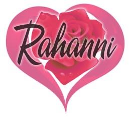 Rahanni Essex