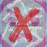 A Tarot K.I.S.S...