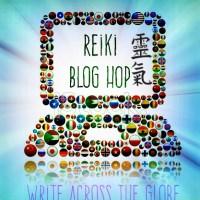 2017 January Reiki Blog Hop Master List