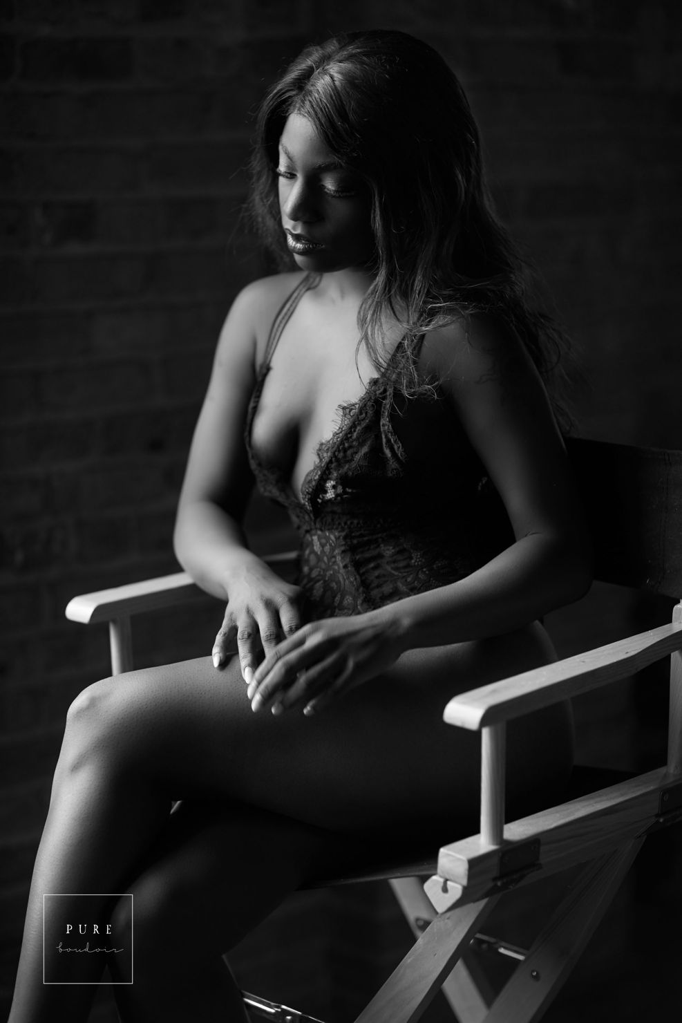 elegant boudoir chicago sexy - How to Find the Right Fit - Chicago Boudoir Photography