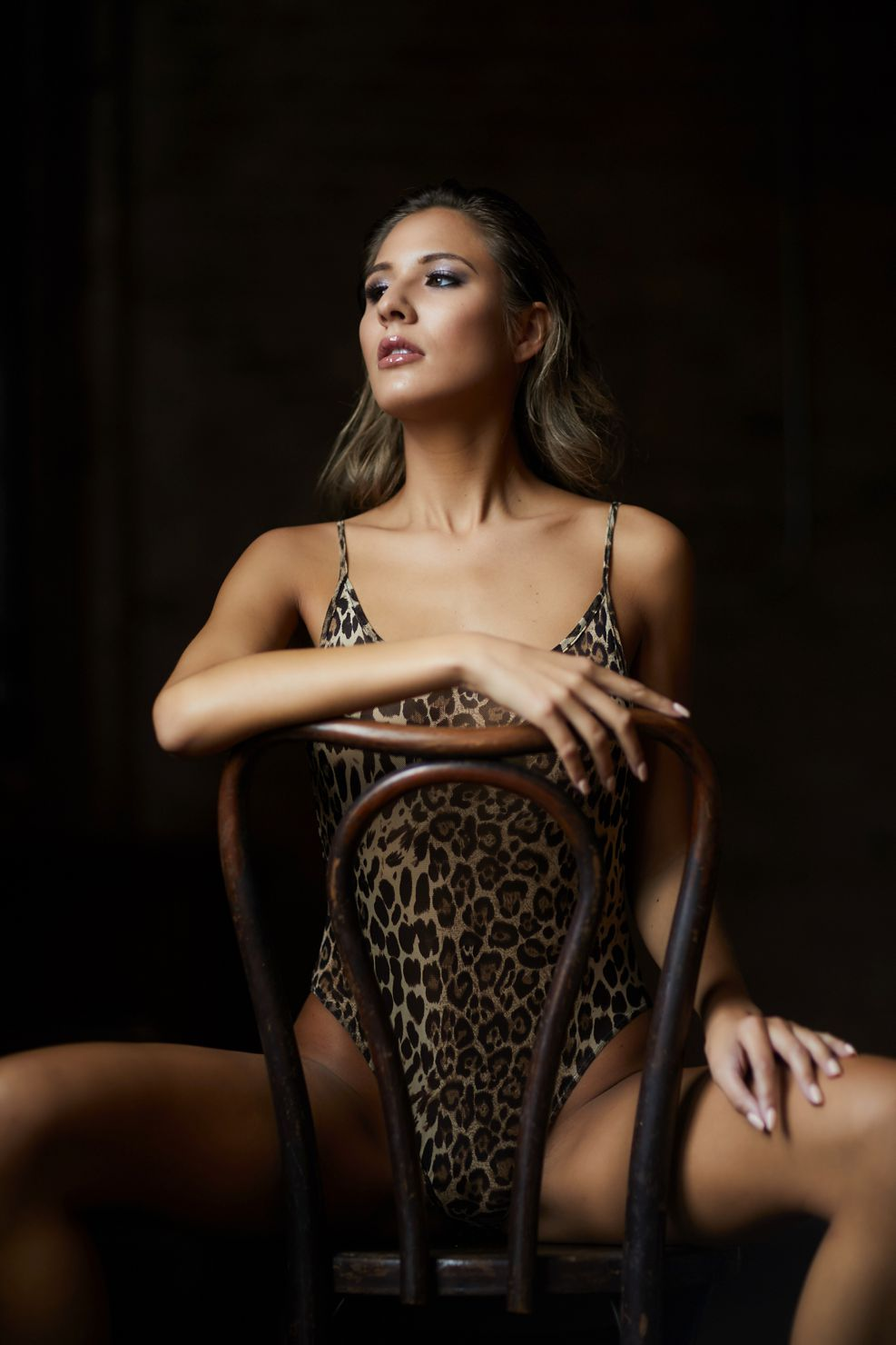 chicago boudoir photography 1 - Top 3 Reasons Why You Should Have a Boudoir Session.