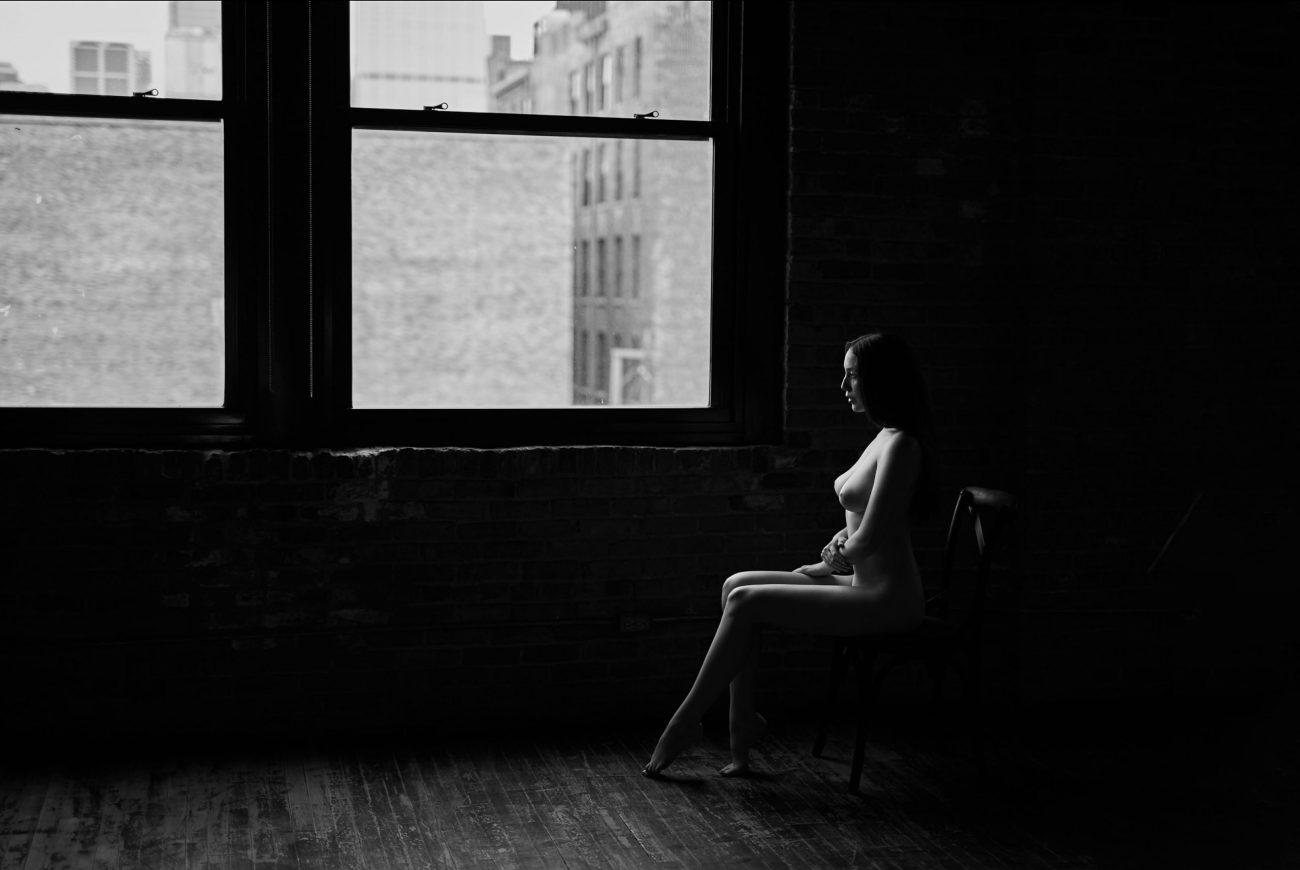 chicago boudoir scaled - Listing E
