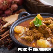 show-images-cinnamon-curry