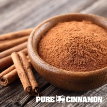 show-images-cinnamon-powder