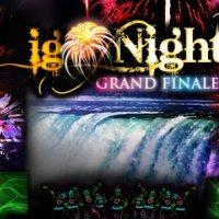 Cedar Point vs, Six Flags Great America?