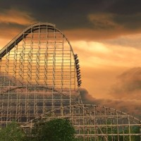 My Thoughts on Goliath Coming to Six Flags Great America