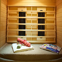 infrared-sauna-display