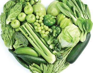Tips for Healthy Weight Management
