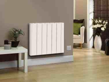 modern german electric heaters Glasgow & Scotland