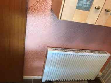 Electric radiator Lanarkshire