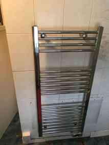 Electric radiator Scotland