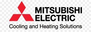 Mitsubishi electric heat pumps Glasgow, Scotland