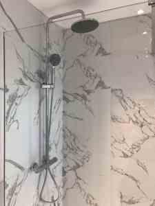 bathroom fitter Glasgow