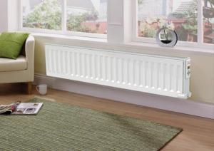 eco electric radiators UK