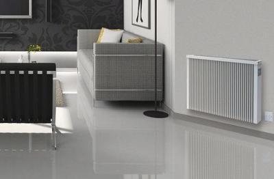 modern electric heaters Glasgow, Scotland
