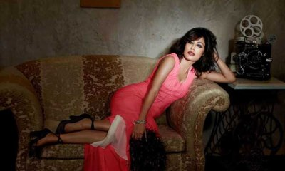 Chitrangada Singh Latest Photo Collection