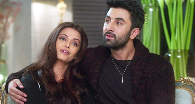 Box Office - 'Ae Dil Hai Mushkil' 17th day Collection