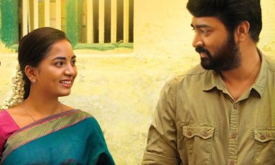 kannai-kaati-lyric-video-lyricskanna-katti-song-lyric-video-kaala-koothu-kalaiyarasan-prasanna-dhansika
