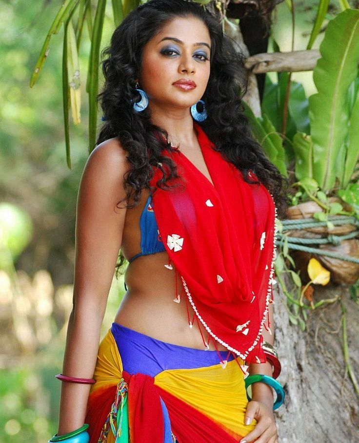 Priyamani HOT Sexy Bikini Photos 2016