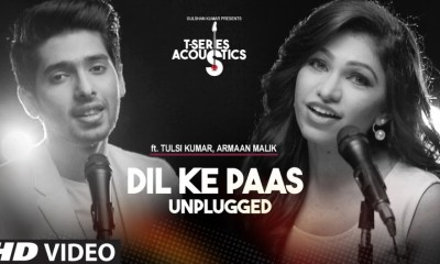 dil-ke-paas-unplugged-video-song-ft-armaan-malik-tulsi-kumar-t-series-acoustics-t-series-download