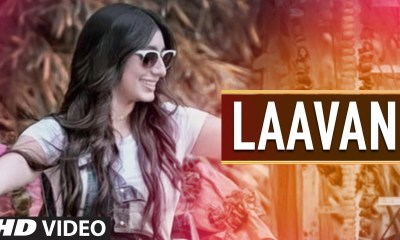 Laavan Sarika Gill - Goldboy - Full HD Video Song